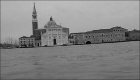 Venice | Italy | 2003
