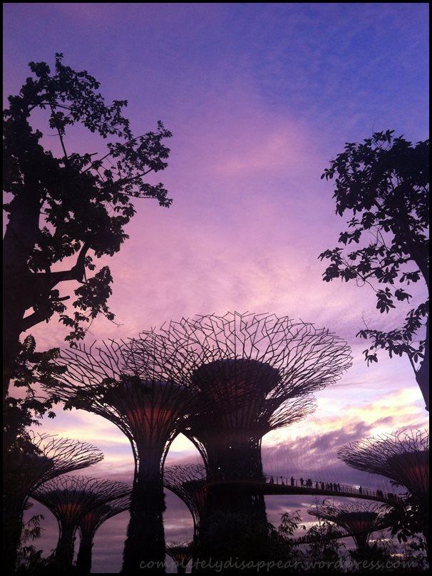 Singapore | 2012