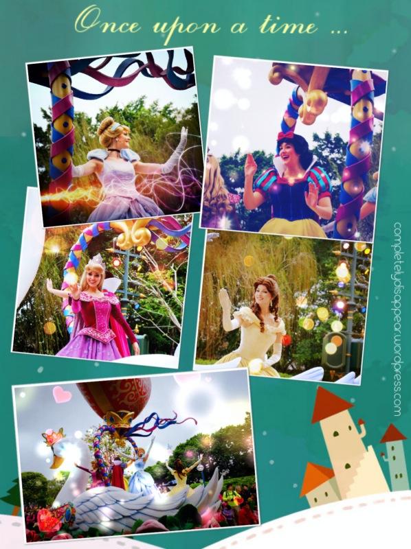 fairytales00